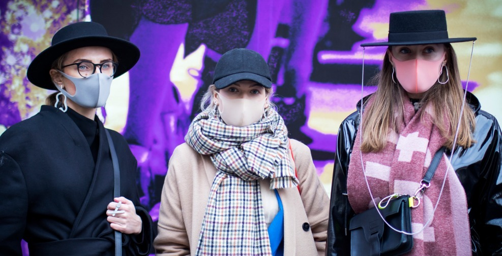 lockdown-masks